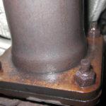 Best Rust Converter – Buyer's Guide
