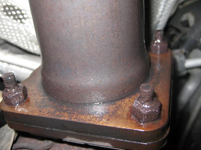 Best Rust Converter - Buyer's Guide 1
