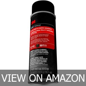 Best Headliner Adhesive March 2018 Buyer S Guide And Faq