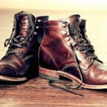 Best Leather Conditioner for Boots – Top8 Products