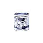 Huberds HSG Shoe Grease