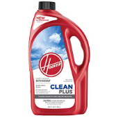 Best Upholstery Cleaner [TOP5 2019] - Guide & Comparison