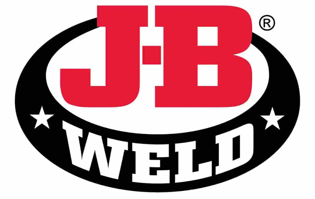 J-B Weld - World's Strongest Bond 1